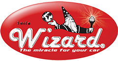 wizard auto care